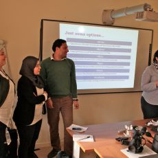 digital-journalism-training-tools-for-newsgathering--reporting-across-cultures_9239811925_o
