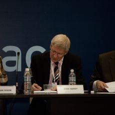 United Nations Alliance of Civilizations (UNAOC) Rio Forum