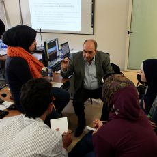 digital-journalism-training-tools-for-newsgathering--reporting-across-cultures_9239810991_o