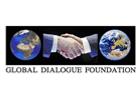 Global Dialogue Foundation