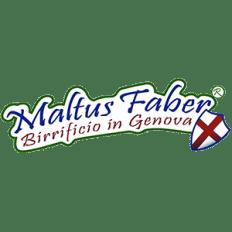 maltusfaber