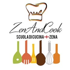 logo_zenandcook-home-page