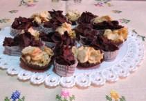 Rose del Deserto al Cioccolato 2