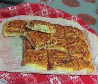 Pizza in Teglia 7