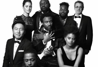 the best and worst 2017 golden globes moments