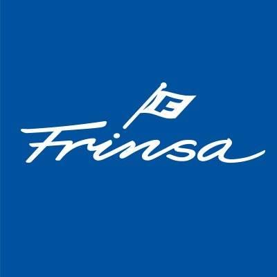 frinsa logo