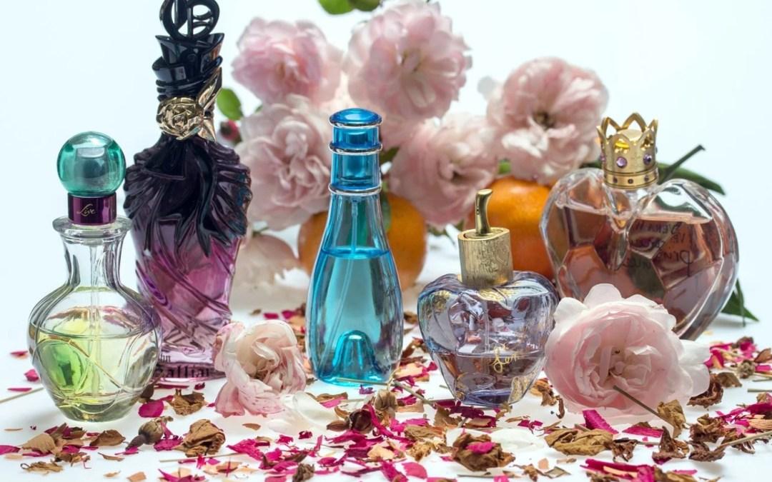 Come scegliere il profumo giusto per te