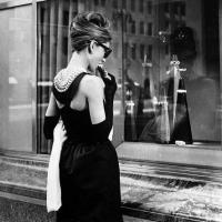 Little Black Dress: più di 90 anni e non sentirli