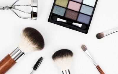Make up: consigli semplici e pratici per imparare a truccarti senza più avere timore di sbagliare