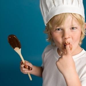 cours de cuisine tours indre et loire