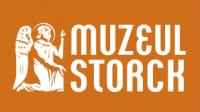 Muzeul Storck
