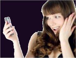 Aplicaciones Android de uñas