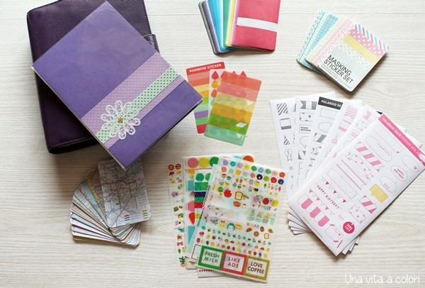 organizzare-sticker-adesivi-planner