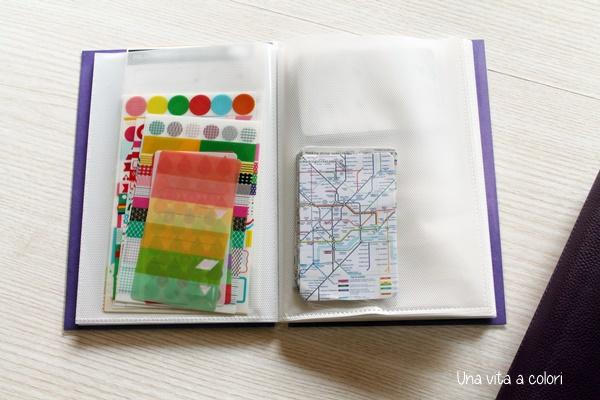 organizzazione-sticker-adesivi-agenda