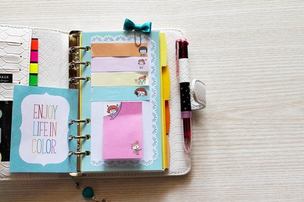 planner-dashboard-filofax-personal