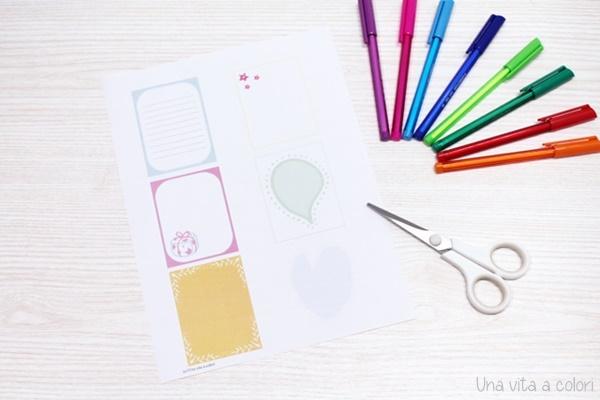 notecard-stampabili-gratis