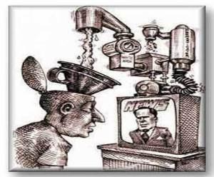 televisione-informazione-telegiornali-disinformazione