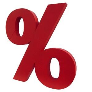 20% SOMMERAKTION AUF CASA ROJO WEISSWEINE
