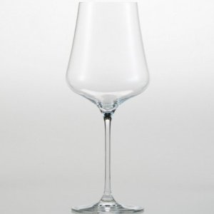 Gabriel-Glas