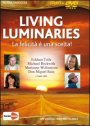 Living luminaries - Larry Kurnarsky, Sean Mulvihill (miglioramento personale)