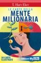 Le carte della mente milionaria - Harv Eker (ricchezza)