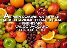 https://i0.wp.com/www.unavitafantastica.com/wp-content/uploads/2013/07/Tutto-è-cibo.jpg?ssl=1)