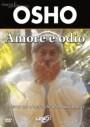 Amore e odio - Osho (spiritualità)