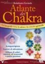 Atlante dei chakra - Kalashatra Govinda (benessere)