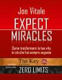 Expect miracles - Joe Vitale (approfondimento)