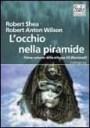 L'occhio nella piramide - Robert Shea, Robert Anton Wilson (cospirazionismo)