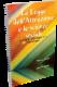 La legge dell'attrazione e le scienze sociali - Simona Vitale (psicologia)