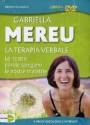 La terapia verbale - DVD - Gabriella Mereu (salute)
