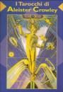 Tarocchi di Aleister Crowley - Le carte (esoterismo)