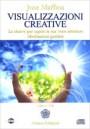 Visualizzazioni creative - Jose Maffina (approfondimento)