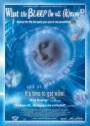 What the bleep do we know? - DVD - Mark Vicente (legge di attrazione)