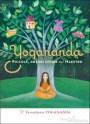Yogananda - Piccole, grandi storie del Maestro - Paramhansa Yogananda (spiritualità)