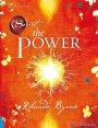 The power - Rhonda Byrne (approfondimento)