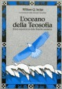 L'oceano della teosofia - William Q. Judge (esistenza)
