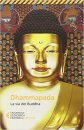 Dhammapada - Buddha (approfondimento)