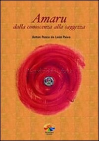 Amaru - Anton Ponce de Leon Paiva (spiritualità)