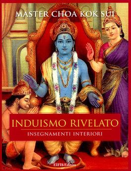 Induismo rivelato - Master Choa Kok Sui (spiritualità)