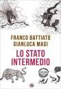 Lo stato intermedio - Franco Battiato, Gianluca Magi (esistenza)