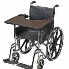 Mobility Chair Accessories Oak Desk Wheelchair Buying Guide Unbeaten Rolling