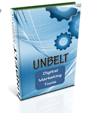 eBook-digital-Marketing-tools