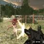 Masked Forces 3 Zombie Survival Unblocked Games 66