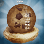 Cookie Clicker Unblocked Games