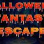 Halloween Fantasy Escape Unblocked Games