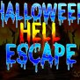 Halloween Hell Escape Unblocked Games