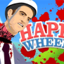 Happy Wheels Unblocked Games