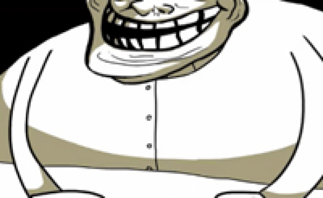 Trollface Quest 2 Unblocked Games